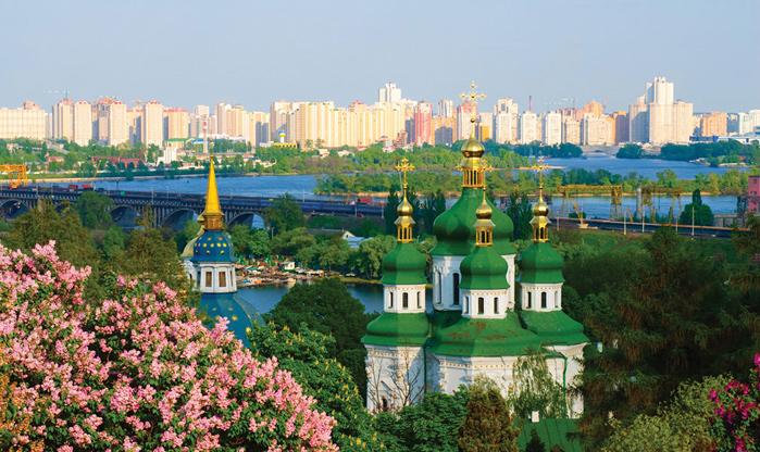 Ucraina incontri Lviv
