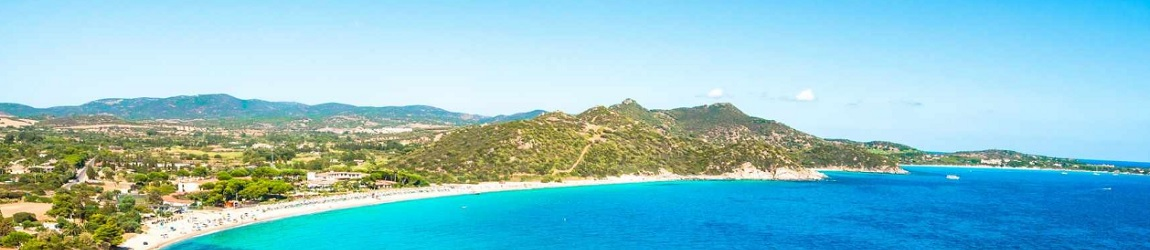 Sardegna 18-24 ottobre