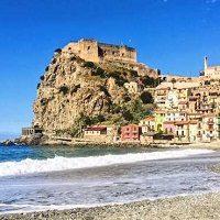Reggio Calabria 19-21 novembre 2020