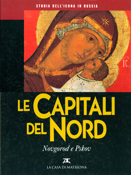 126capitalidelnord