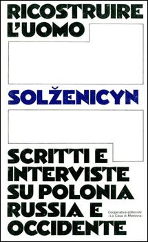 42solzenicricostr350