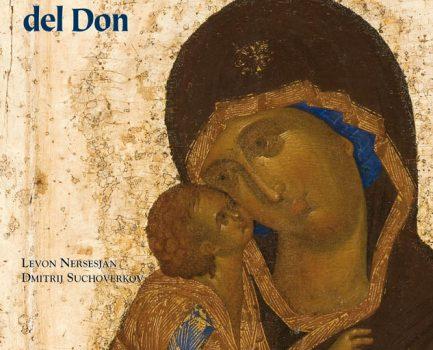 Pubblicazioni • Madre di Dio del Don