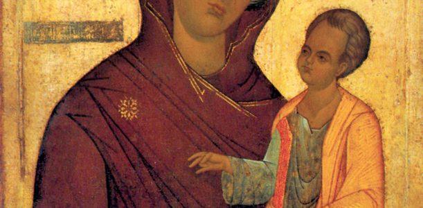Liturgia di Natale alla Cascinazza