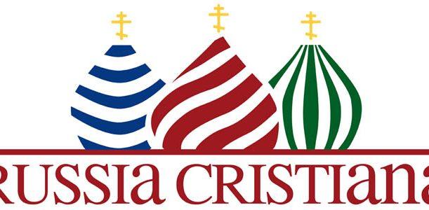 AVVISO: chiusura uffici Russia Cristiana – aggiornamento