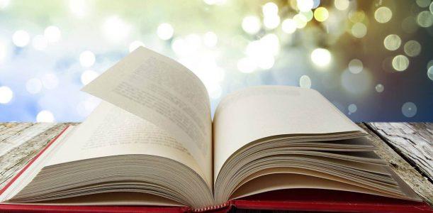"""Contro ogni pandemia, il """"contagio buono"""" dei libri"""
