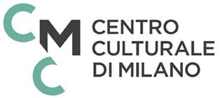 logo Centro culturale Milano