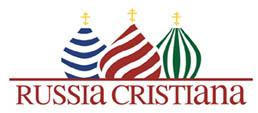 logo fondazione RC