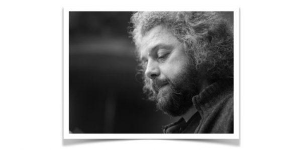 2 novembre • Poesie di Dmitrij Strocev per Dmitrij Strocev