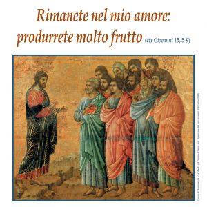 settimana ecumenica