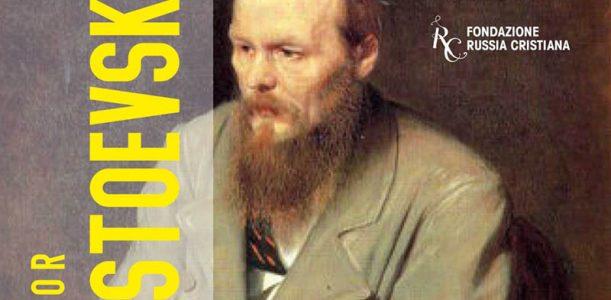 Dostoevskij a 200 anni dalla nascita