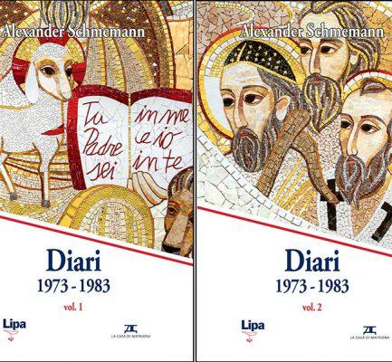 A. Šmeman: Diari 1973-1983