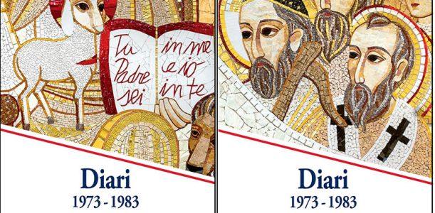 """NOVITÀ EDITORIALE: """"A. Šmeman: Diari 1973-1983"""""""